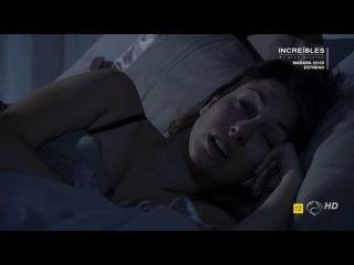 Корабль / Ковчег / El Barco 3 сезон 14 серия