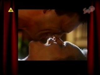 33 эротических эпизода польского кино смотреть онлайн бесплатно